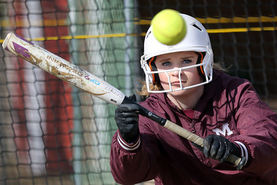 hspts_0312_Marengo_Softball_