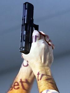hnews_0326_Teacher_Guns_02