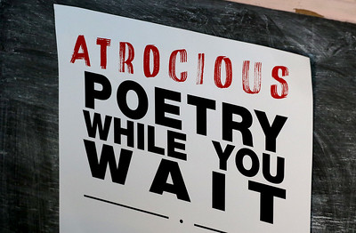 HSTYLE_0326_Atrocious_Poets_05