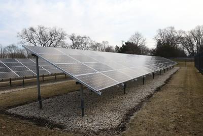 hnews_0328_Solar_Panels_