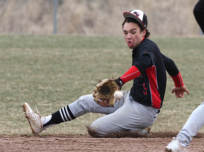 NWH.sports.0330.Huntley baseball01