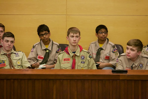 knews_thu_308_STC_BoyScouts