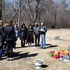 knews_thu_STC_315_CofflandCemetery8