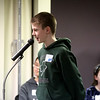 knews_thu_322_ALL_SpellingBee4