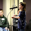 knews_thu_322_ALL_SpellingBee3