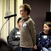 knews_thu_322_ALL_SpellingBee2