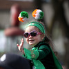 knews_thu_315_STC_StPatricksDay1