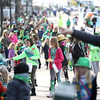 knews_thu_315_STC_StPatricksDay4