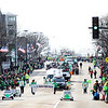 knews_thu_315_STC_StPatricksDay8