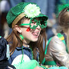 knews_thu_315_STC_StPatricksDay9