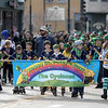 knews_thu_315_STC_StPatricksDay6