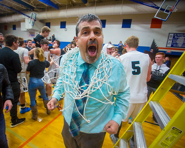 hspts_sat302_bbball_wsn_wsn_hc_jandron, dale.JPG