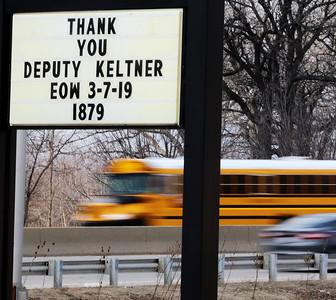 hnews_0318_Keltner_Signs