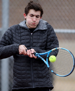 hspts_0321_BoysTennis_Preview