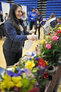 Lindenhurst - Lake Villa Chamber of Commerce SpringFest Expo
