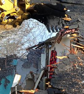 hnews_0304_Freund_Demolition