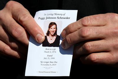 hnews_0304_PeggyLynnJohnson_Reburial