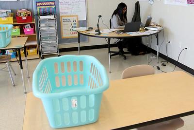 hnews_0302_Teacher_Shortage