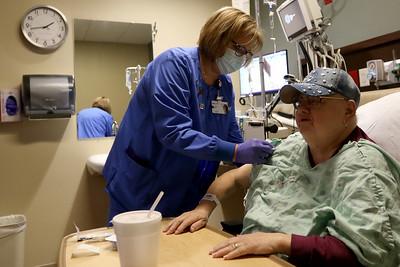 hnews_0304_Oncology_Nurse