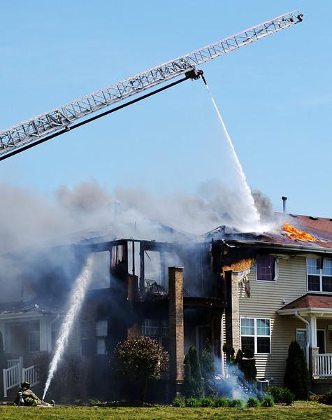 20120524 - Condo Fire - (DJM)