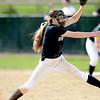 SCE SCN softball
