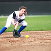 kspts_wed_430_SCN_SCEsoftball5