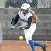 kspts_wed_430_SCN_SCEsoftball1