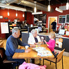 knews_thu_501_LibraryCoffeeshop