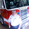 knews_sat_503_ChiefMiller1