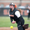 kspts_wed_430_SCN_SCEsoftball3