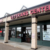 knews_fri_502_VeteransCenter2
