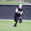 kspts_wed_430_SCN_SCEsoftball4