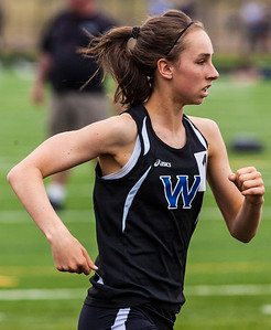 Hspts_ADV_Gtrack_Wood_Beattie_1.jpg