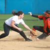 kspts_wed_507_SCE_GENsoftball3