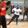 kspts_wed_507_SCE_GENsoftball4