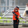 kspts_wed_507_SCE_GENsoftball7