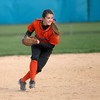 kspts_wed_507_SCE_GENsoftball10