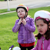 knews_thu_508_BikeToSchool3