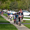 knews_thu_508_BikeToSchool2