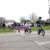 knews_thu_508_BikeToSchool1