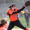 kspts_wed_507_SCE_GENsoftball6