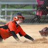 kspts_wed_507_SCE_GENsoftball1