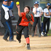kspts_wed_507_SCE_GENsoftball5