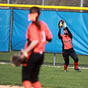 kspts_wed_507_SCE_GENsoftball9