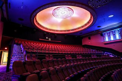 hbiz_adv_Classic Cinemas1.jpg