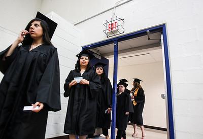 hnws_sun0511_MCC_Graduation6.jpg