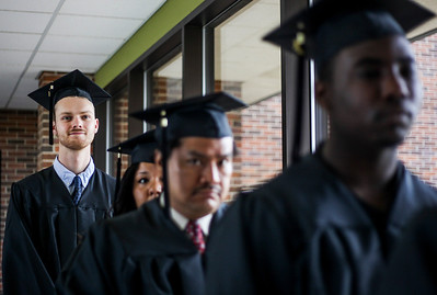 hnws_sun0511_MCC_Graduation4.jpg