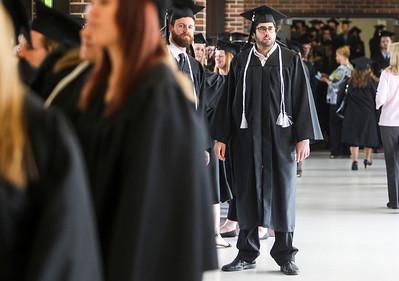 hnws_sun0511_MCC_Graduation5.jpg
