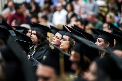hnws_sun0511_MCC_Graduation7.jpg