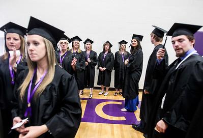 hnws_sun0511_MCC_Graduation1.jpg